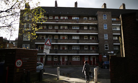 The legacy of the 'right to buy' plan | Deborah Orr | Society ...