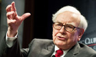 buffett-says-invest-in-united-states