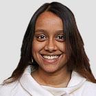 Natalie Samarasinghe