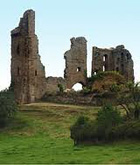 sheriff hutton