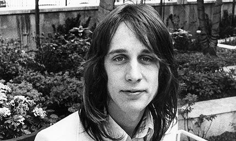 [Image: Todd-Rundgren-in-1973-009.jpg]