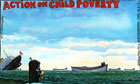 13.03.13: Steve Bell on child poverty