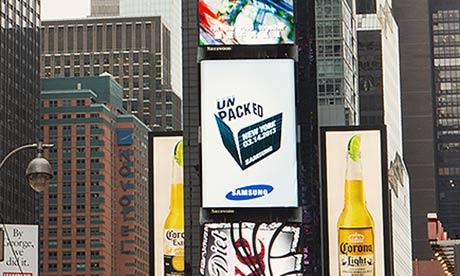 Samsung-ad-in-New-York-010.jpg