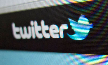 Twitter to launch music service later this month ...