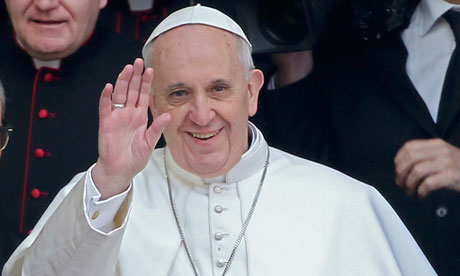 pope francis apologizes for church sex scandal
