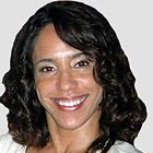 Crystal Wright