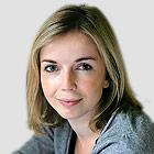 Anna Fazackerley