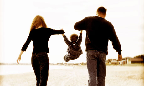 chidern without parents A parent's rights are among the strongest legal rights held in the united states that's why a parent must consent to adoption before a child is legally placed with another family (with some exceptions).