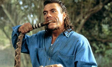 Cavo bulk Van Damme Jean-Claude-Van-Damme-010