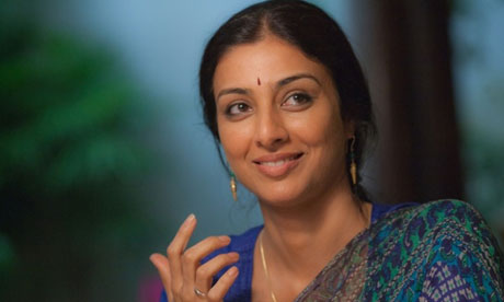 Tabu-in-Life-of-Pi-008.jpg
