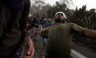 egypt cairo muslim brotherhood