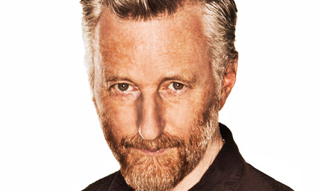 billy bragg 2013