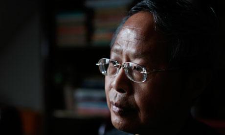 Zhang Hongbing