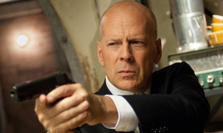 Gallery For > Bruce Willis 2013 Movies Bruce Willis Movies List
