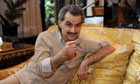 Prince Alwaleed: Do you know how much money I've got?