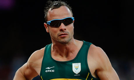 http://static.guim.co.uk/sys-images/Guardian/Pix/pictures/2013/3/28/1364498861464/Oscar-Pistorius-008.jpg