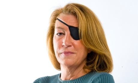 Sunday Times journalist Marie Colvin was killed in the central Syian city of Homs in February 2012.