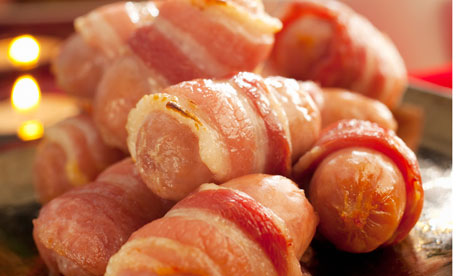 ... dogs pigs in a blanket recipe dogs pigs in a blanket pigs in a blanket