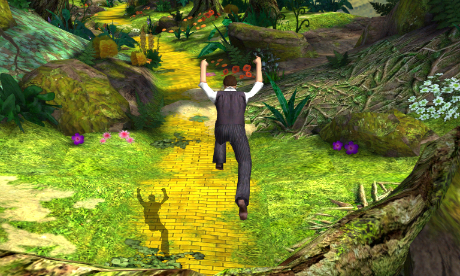 Temple Run Apk Free Download For Galaxy Ace V1 0 1 | Home Of APK