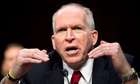 Brennan confirmed