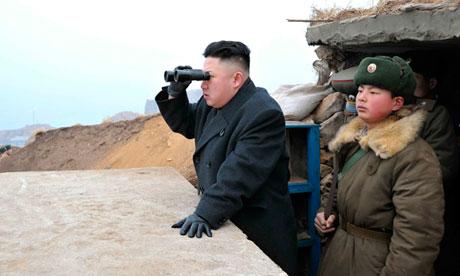Kim-Jong-un-009.jpg