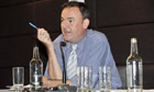 Jon Cruddas Labour policy review