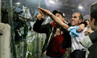 Paolo Di Canio Sunderland manager racism claims