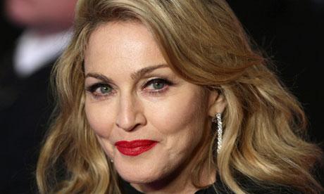 [Imagem: Madonna-010.jpg]