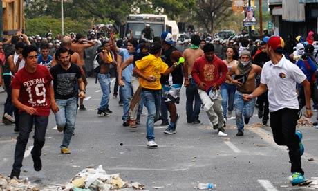 Venezuela-protests-010.jpg