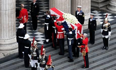 Margaret-Thatcher-funeral-010.jpg