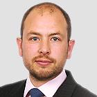 Chris Hodgson profile picture