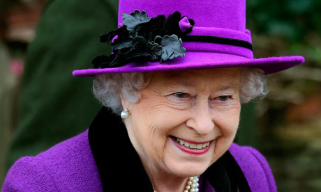 Queen gets £5m payrise from taxpayer