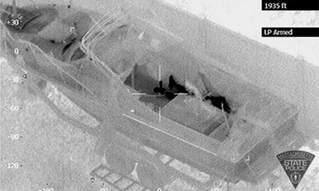 thermal imaging helicopter with Boston Bombing Suspect Fbi Surveillance Claim on Police Helicopter S Thermal Imaging Camera Detected Home Cannabis Factory Heat  ing L s Grow Drugs Look Like Flat GLOWING further Remotely piloted vehicle further From Module Cleaning Robots To Flying Drones Japans Growing Solar O M Market additionally Watch additionally Boston Bombing Suspect Fbi Surveillance Claim.