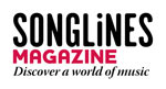 Extra Songlines logo