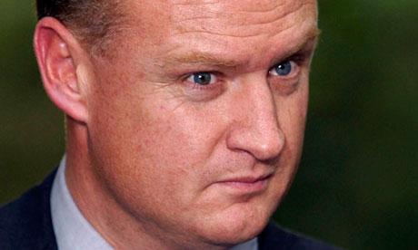 Craig Denholm