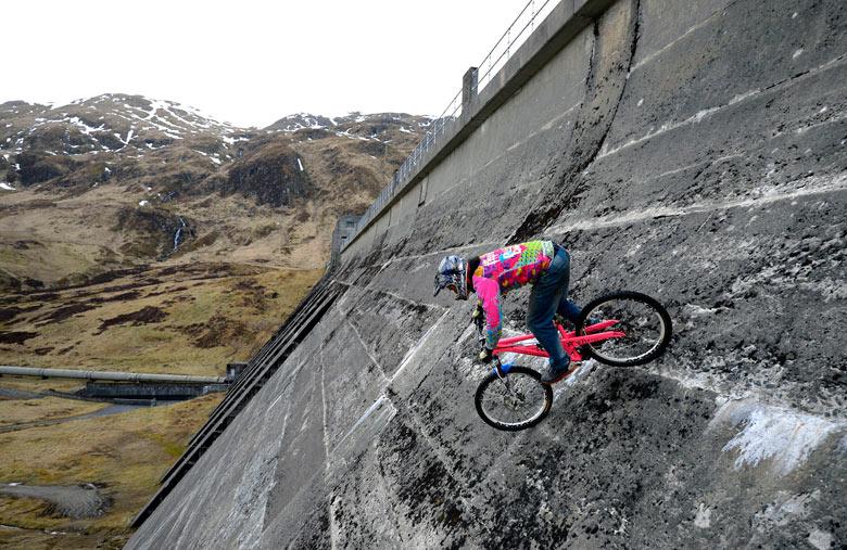 BMX-rider-Adam-Flint-ride-004.jpg