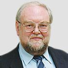 Jim Hoare