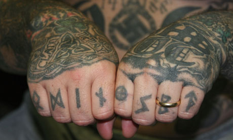 White Power Tattoos Women Tattoos-of-an-aryan-broth-008.jpg
