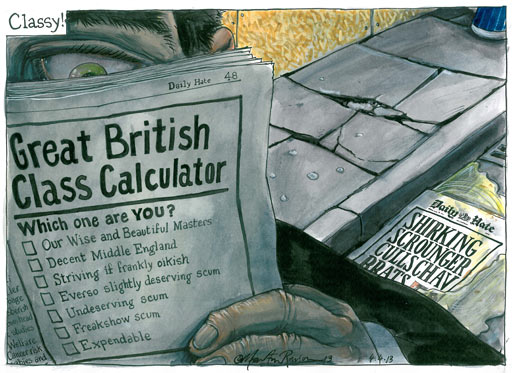http://static.guim.co.uk/sys-images/Guardian/Pix/pictures/2013/4/3/1365027561472/04.04.13-Martin-Rowson-on-001.jpg