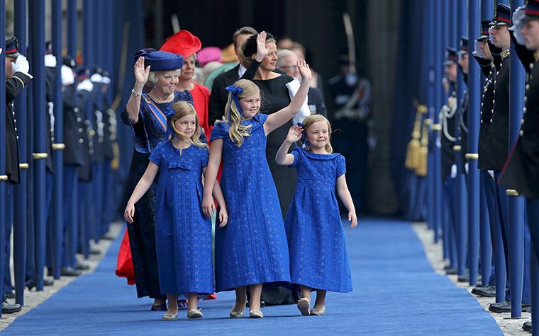 Princess-Beatrix-follows--037.jpg