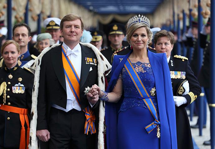King-Willem-Alexander-and-041.jpg