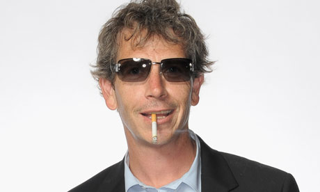 ben mendelsohn vkben mendelsohn young, ben mendelsohn tumblr, ben mendelsohn dark knight, ben mendelsohn instagram, ben mendelsohn mads mikkelsen, ben mendelsohn height, ben mendelsohn wife, ben mendelsohn emma forrest, ben mendelsohn daughter, ben mendelsohn dance, ben mendelsohn vk, ben mendelsohn hair color, ben mendelsohn knowing, ben mendelsohn show, ben mendelsohn esquire, ben mendelsohn teeth, ben mendelsohn reddit, ben mendelsohn dark knight rises, ben mendelsohn german, ben mendelsohn felicity jones