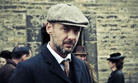 cillian murphy - Dinard 2013 UKTV : avis sur Ripper Street, The Village et Peaky Blinders John Simm The Village 010