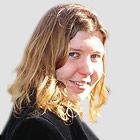 Erica Stratton