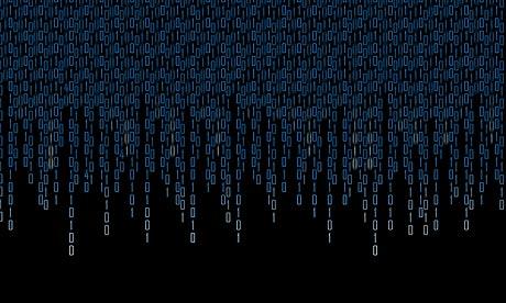 Binary options guardian