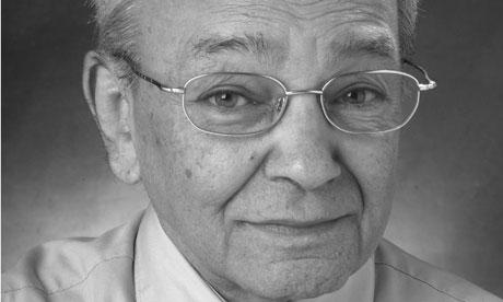 Rashid Karapiet, one of the unsung heroes of theatre