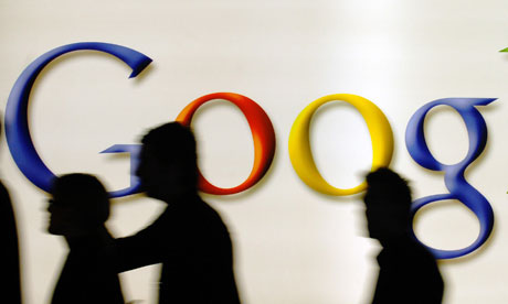 Is Google's love affair with content marketing usurping SEO?