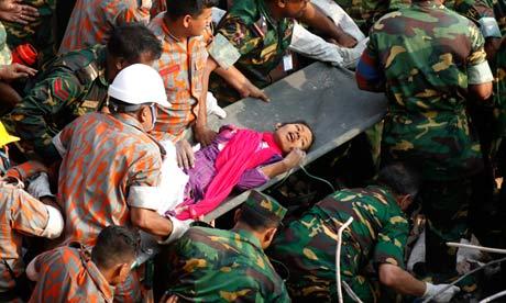 Reshma Begum, Bangladesh