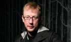 Blur drummer David Rowntree