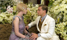 The week ahead: Catherine Shoard on Douglas and dogs at Cannes